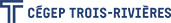 Logo Cégep Trois-Rivières